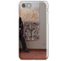 ohhh Cia Mia . . . . iPhone Case/Skin