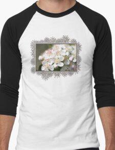 Aronia Blossoms T-Shirt
