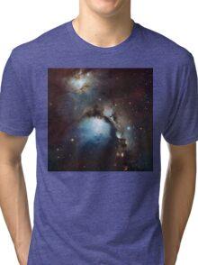 Messier Tri-blend T-Shirt