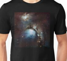 Messier Unisex T-Shirt