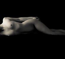 Sarah2 by Jay White