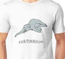 exSTINKtion2 Unisex T-Shirt