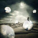 Duality by Matteo Pontonutti