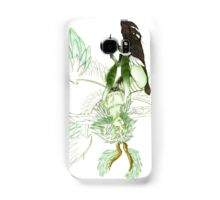 Now Fall Samsung Galaxy Case/Skin