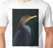 Elegant Profile  T-Shirt
