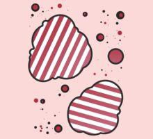 Candy Paradise by ZackNewRight