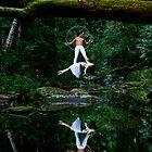 Float by Geoff Coleman - Conceptuals
