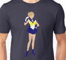 Sailor Uranus Unisex T-Shirt
