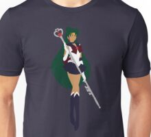 Sailor Pluto Unisex T-Shirt
