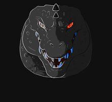 Dark Crocodile Unisex T-Shirt