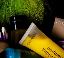 Cleanse by David Mellor