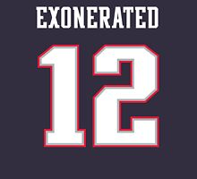 Brady Exonerated Unisex T-Shirt