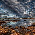 CloudPipe by Bob Larson