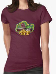 Animal Alternative T-Shirt