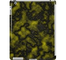 Bumble Bee Quartz iPhone / Samsung Galaxy Case iPad Case/Skin