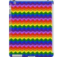 Rainbow Bricks iPad Case/Skin