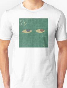 Saint Motel Voyeur T-Shirt