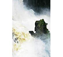 Barron Falls Photographic Print