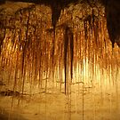 Stalactites by Bailey Designs