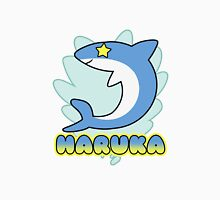 Splash Free Club - Haruka Men's Baseball ¾ T-Shirt