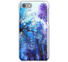 Ray of Hope iPhone Case/Skin