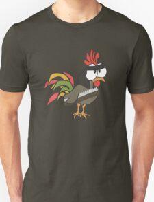 Tough Cock Unisex T-Shirt