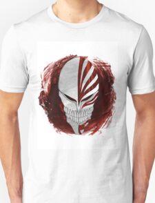 Bleach - Hollow T-Shirt