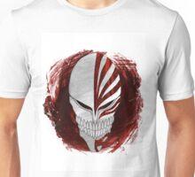 Bleach - Hollow Unisex T-Shirt