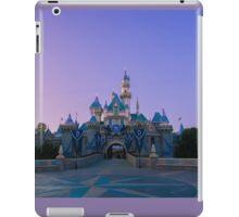 Lilac Beauty iPad Case/Skin
