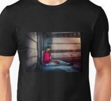 Street Doll  Unisex T-Shirt