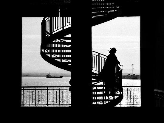 $ by Stefan Kutsarov