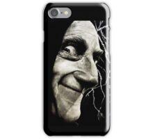 EYE-gore iPhone Case/Skin