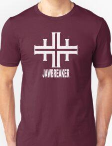 Jawbreaker American Punk Rock Band Music T-Shirt