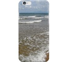 Tully Heads iPhone Case/Skin