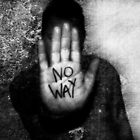 No Way by James  Leader