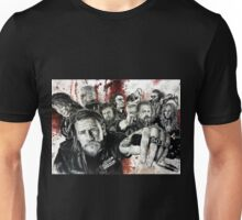 SOA Unisex T-Shirt