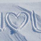 Love Ya!! by MaryLynn