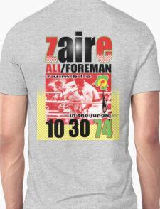 ali foreman T-Shirt