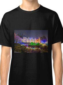 It's a Small World Classic T-Shirt