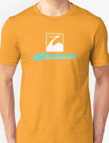 NEW SPOON SPORTS Unisex T-Shirt