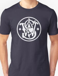 SMITH & WESSON Unisex T-Shirt