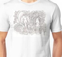val Unisex T-Shirt