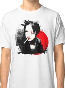Sheena Ringo Classic T-Shirt