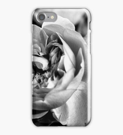Loving Spirit  iPhone Case/Skin
