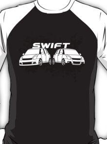 Too Swift T-Shirt