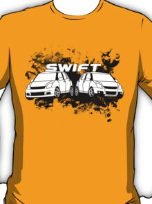 Too Swift T-Shirt