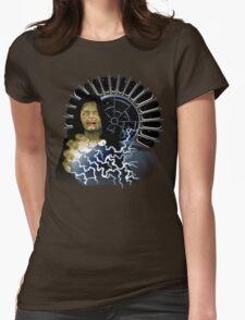 Emperor Palpatine T-Shirt