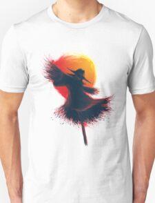 The Harvest Unisex T-Shirt