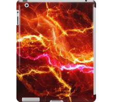 Different L iPad Case/Skin