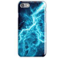Bkue L iPhone Case/Skin